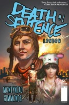Death-Sentence-London-Cover-A-Montynero