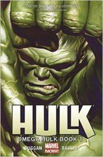 hulk omega