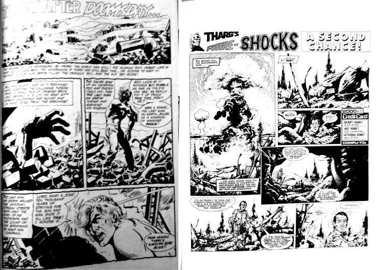 page-1-moore-comparison